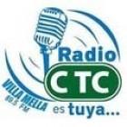 Radio CTC Villa Mella 89.5 FM