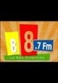 Divertida FM