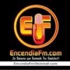 EncendiaFM