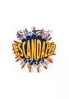 Escandalo 107.3 FM