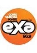 Exa 96.9FM