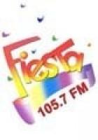 Fiesta 105.7 FM