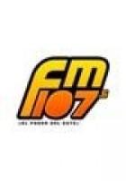 FM 107.1