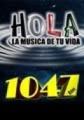 Hola 104.7 FM