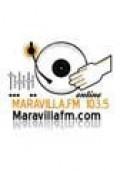 Maravilla FM 103.5