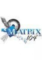 Matrix 104.7 FM