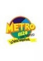 Metro Hits 1120 AM