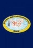 Misionera 91.5 FM