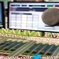Nativa FM 103.5