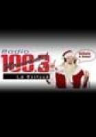 La Monumental FM 100.3