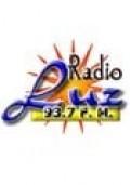 Luz 93.7 FM