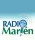 Marien 93.3 FM