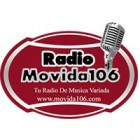 Radio Movida 106
