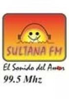 Sultana 99.5 FM