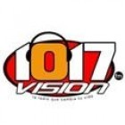 Vision 101.7 FM