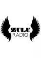 Zulu 88.5 FM